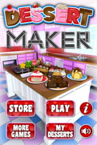 Dessert Maker Review