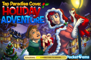 Paradisa Cove: Holiday Adventure Review