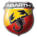 Logos Quiz Answers / Solutions ABARTH