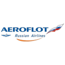 Logos Quiz Answers / Solutions AEROFLOT