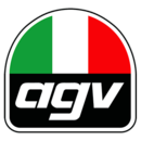 Logos Quiz Answers / Solutions AGV