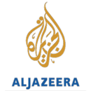 Logos Quiz Answers / Solutions AL JAZEERA