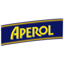 Logos Quiz Answers / Solutions APEROL