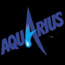 Logos Quiz Answers / Solutions AQUARIUS