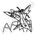Badly Drawn Movies Avatar