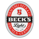 Logos Quiz Answers / Solutions BECKS