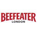 Logos Quiz Answers / Solutions BEEFEATER