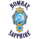 Logos Quiz Answers / Solutions BOMBAY SAPPHIRE