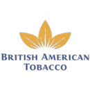 Logos Quiz Answers / Solutions BRITISH AMERICAN TOBACCO