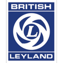Logos Quiz Answers / Solutions BRITISH LEYLAND