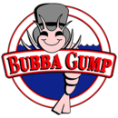 Logos Quiz Answers / Solutions BUBBA GUMP