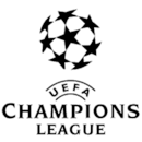 Logos Quiz Answers / Solutions CHAMPIONS LEAGUE