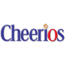 Logos Quiz Answers / Solutions CHEERIOS