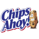 Logos Quiz Answers / Solutions CHIPS AHOY