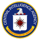 Logos Quiz Answers / Solutions CIA
