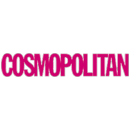 Logos Quiz Answers / Solutions COSMOPOLITAN
