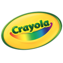 Logos Quiz Answers / Solutions CRAYOLA