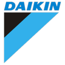 Logos Quiz Answers / Solutions DAIKIN