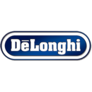Logos Quiz Answers / Solutions DELONGHI