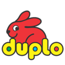 Logos Quiz Answers / Solutions DUPLO