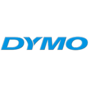 Logos Quiz Answers / Solutions DYMO