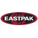 Logos Quiz Answers / Solutions EASTPAK