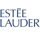 Logos Quiz Answers / Solutions ESTEE LAUDER