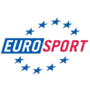 Logos Quiz Answers / Solutions EUROSPORT