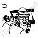 Badly Drawn Movies Fear and Loathing in Las Vegas