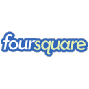Logos Quiz Answers / Solutions FOURSQUARE