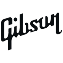 Logos Quiz Answers / Solutions GIBSON