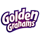 Logos Quiz Answers / Solutions GOLDEN GRAHAMS