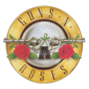 Logos Quiz Answers / Solutions GUNS N ROSES