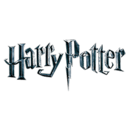 Logos Quiz Answers / Solutions HARRY POTTER