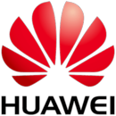Logos Quiz Answers / Solutions HUAWEI