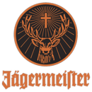 Logos Quiz Answers / Solutions JAGERMEISTER