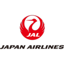 Logos Quiz Answers / Solutions JAPAN AIRLINES