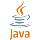 Logos Quiz Answers / Solutions JAVA