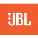 Logos Quiz Answers / Solutions JBL