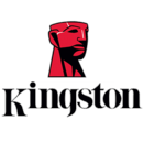 Logos Quiz Answers / Solutions KINGSTON