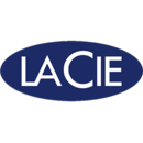 Logos Quiz Answers / Solutions LACIE