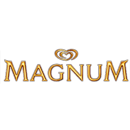 Logos Quiz Answers / Solutions MAGNUM