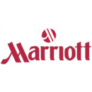 Logos Quiz Answers / Solutions MARRIOTT