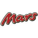 Logos Quiz Answers / Solutions MARS