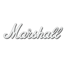 Logos Quiz Answers / Solutions MARSHALL