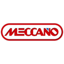 Logos Quiz Answers / Solutions MECCANO