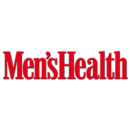 Logos Quiz Answers / Solutions MENS HEALTH