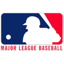 Logos Quiz Answers / Solutions MLB
