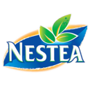 Logos Quiz Answers / Solutions NESTEA
