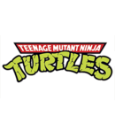 Logos Quiz Answers / Solutions NINJA TURTLES